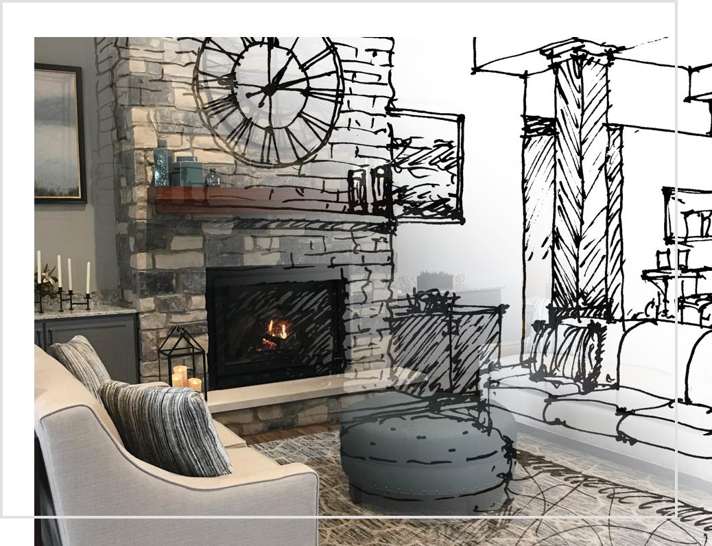 Cooler Design Architecture Interior Design Planning