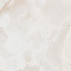 Laminate Countertops Formica