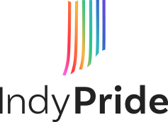 Indianapolis gay lesbian film festival