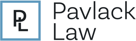 Pavlack Law, LLC